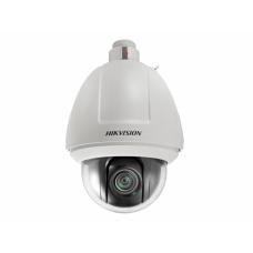 Hikvision DS-2DF5225X-AEL (D)