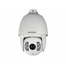 Hikvision DS-2DF7225IX-AEL (T3)