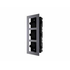 Hikvision DS-KD-ACF3/Plastic
