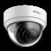 Видеокамера IPC-D42P-0280B-imou