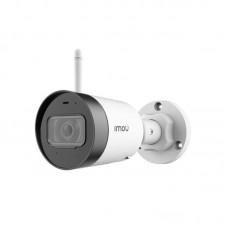 IPC-G22P-0360B-imou