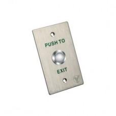 Кнопка выхода YLI PBK-810D