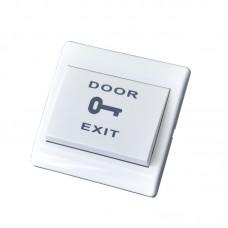 Кнопка выхода YLI PBK-812D (PBK-802D)