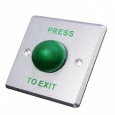 Кнопка выхода YLI PBK-818B